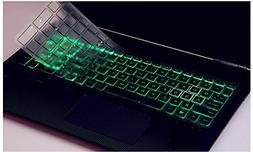 ultra thin tpu keyboard cover