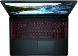 Leze - Ultra Thin Tpu Keyboard Skin Cover For Msi Gf63 Ps63