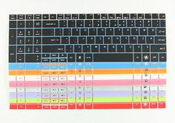 US Keyboard Protectors Skin Cover for ACER Aspire E1-531,E1-