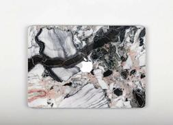 Vinyl Skin Decal Cover For Macbook Air 11 12 Case Pro 15 Sti