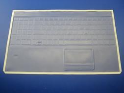 Viziflex Anti Microbial Keyboard Seel made for HP Probook 45
