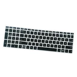 Waterproof Desktop Keyboard Cover Protective Protector For H