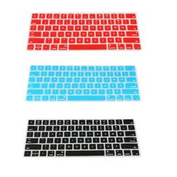 waterproof keyboard film protector cover for imac