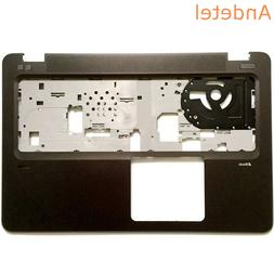 New AM1C3000500 850147-001 for HP Zbook 15 G3 Upper Case Palmrest Top Cover